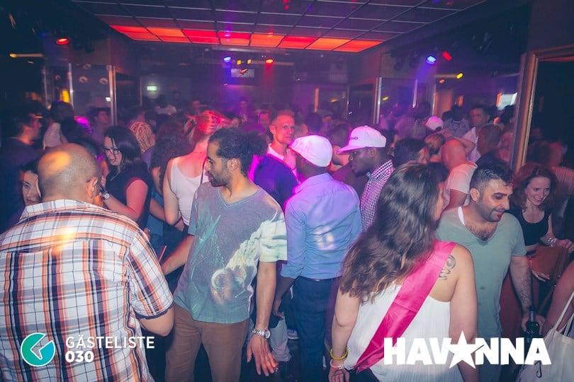 https://www.gaesteliste030.de/Partyfoto #87 Havanna Berlin vom 28.05.2016