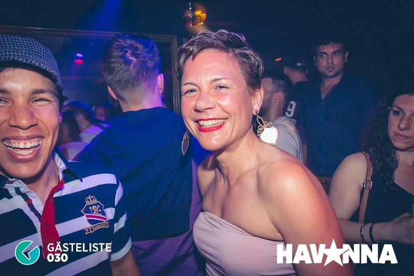 https://www.gaesteliste030.de/Partyfoto #14 Havanna Berlin vom 28.05.2016