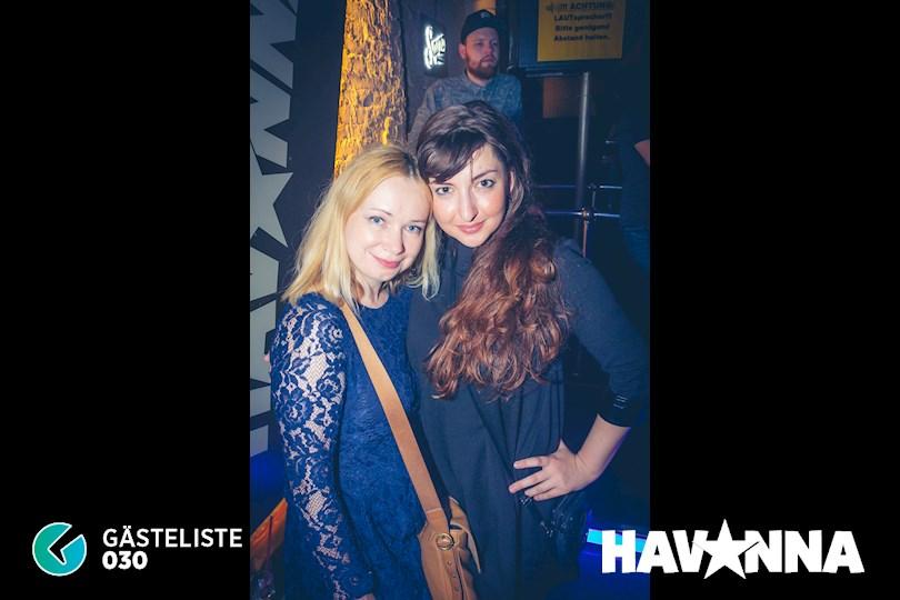 https://www.gaesteliste030.de/Partyfoto #77 Havanna Berlin vom 28.05.2016