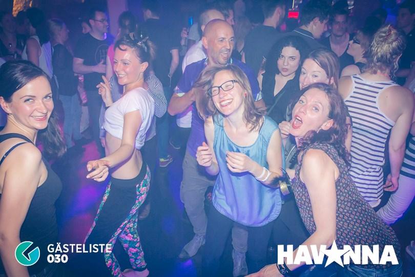 https://www.gaesteliste030.de/Partyfoto #72 Havanna Berlin vom 28.05.2016
