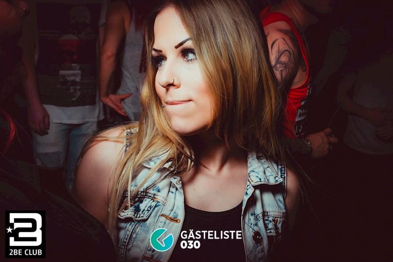 https://www.gaesteliste030.de/Partyfoto #104 2BE Club Berlin vom 07.05.2016