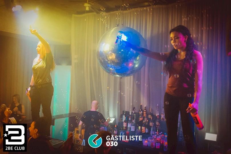 https://www.gaesteliste030.de/Partyfoto #93 2BE Club Berlin vom 07.05.2016