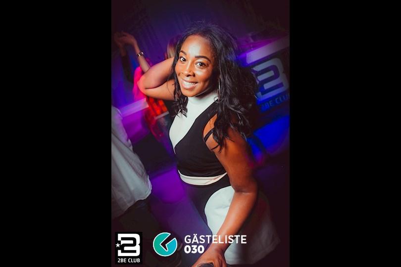 https://www.gaesteliste030.de/Partyfoto #12 2BE Club Berlin vom 07.05.2016