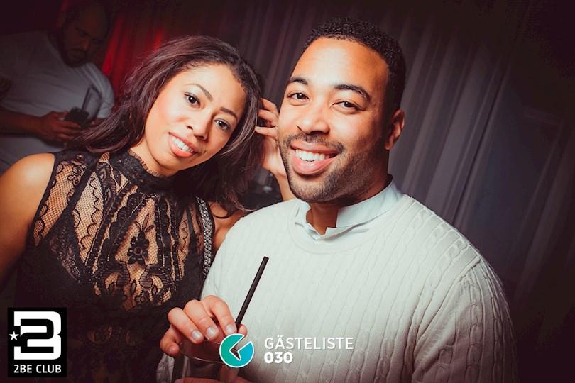 https://www.gaesteliste030.de/Partyfoto #89 2BE Club Berlin vom 07.05.2016