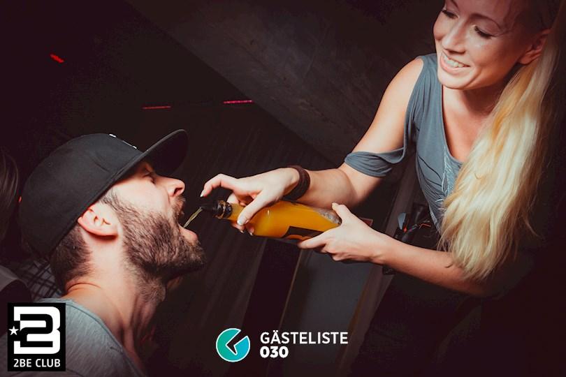 https://www.gaesteliste030.de/Partyfoto #84 2BE Club Berlin vom 07.05.2016