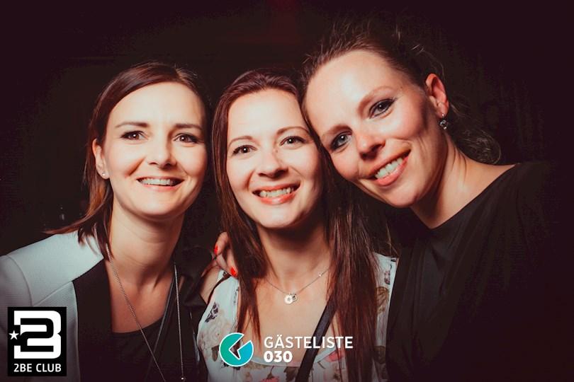 https://www.gaesteliste030.de/Partyfoto #43 2BE Club Berlin vom 07.05.2016