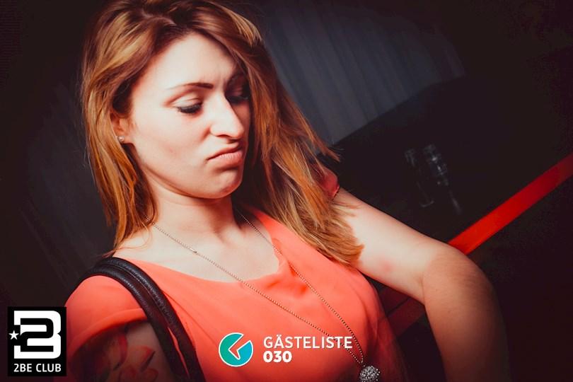 https://www.gaesteliste030.de/Partyfoto #78 2BE Club Berlin vom 07.05.2016