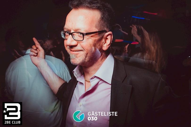 https://www.gaesteliste030.de/Partyfoto #75 2BE Club Berlin vom 07.05.2016