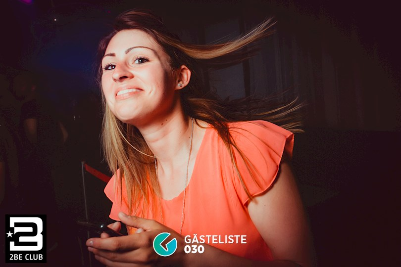 https://www.gaesteliste030.de/Partyfoto #37 2BE Club Berlin vom 07.05.2016