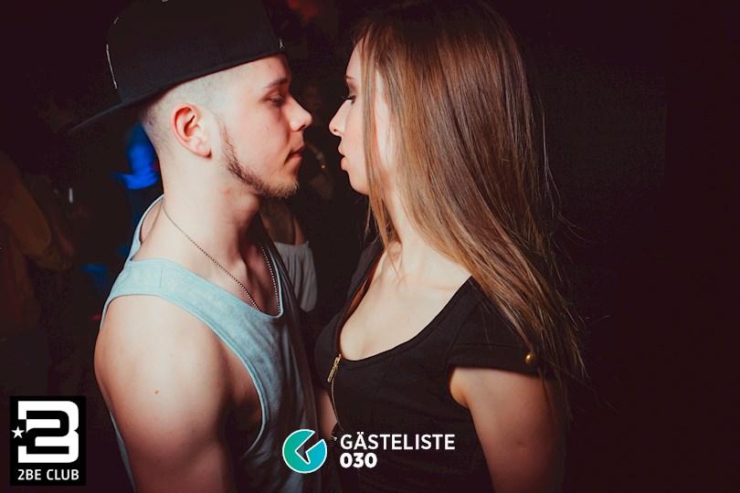 https://www.gaesteliste030.de/Partyfoto #38 2BE Club Berlin vom 07.05.2016