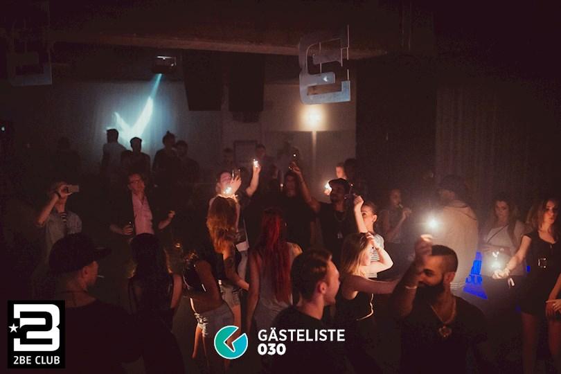 https://www.gaesteliste030.de/Partyfoto #29 2BE Club Berlin vom 07.05.2016