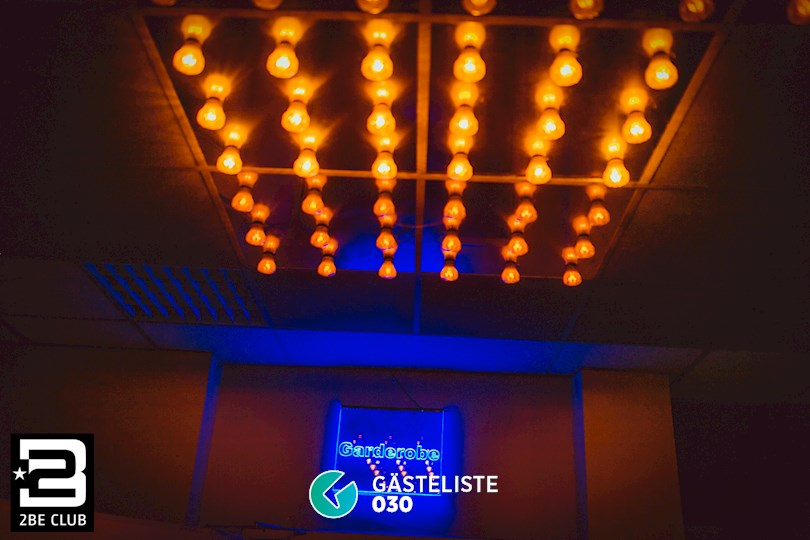 https://www.gaesteliste030.de/Partyfoto #95 2BE Club Berlin vom 07.05.2016