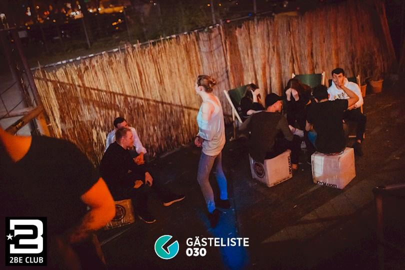 https://www.gaesteliste030.de/Partyfoto #56 2BE Club Berlin vom 07.05.2016