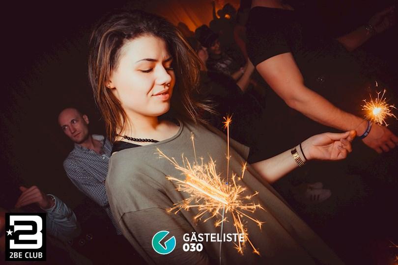 https://www.gaesteliste030.de/Partyfoto #36 2BE Club Berlin vom 07.05.2016