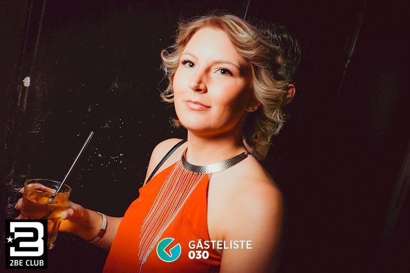 https://www.gaesteliste030.de/Partyfoto #16 2BE Club Berlin vom 07.05.2016