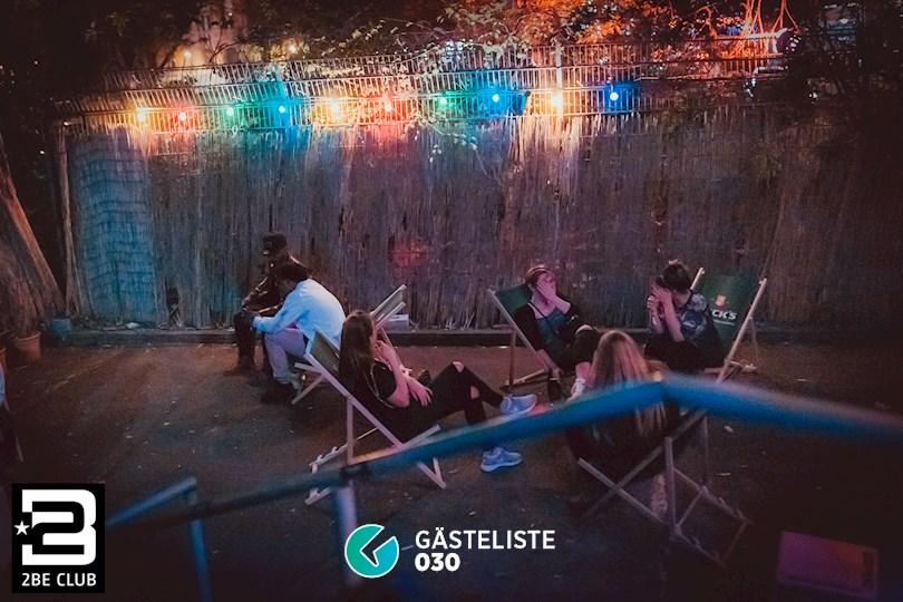 https://www.gaesteliste030.de/Partyfoto #21 2BE Club Berlin vom 07.05.2016