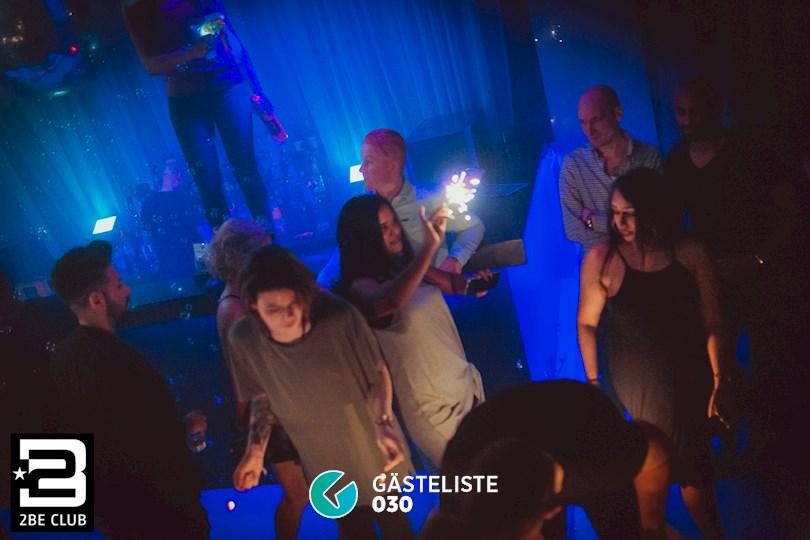 https://www.gaesteliste030.de/Partyfoto #85 2BE Club Berlin vom 07.05.2016