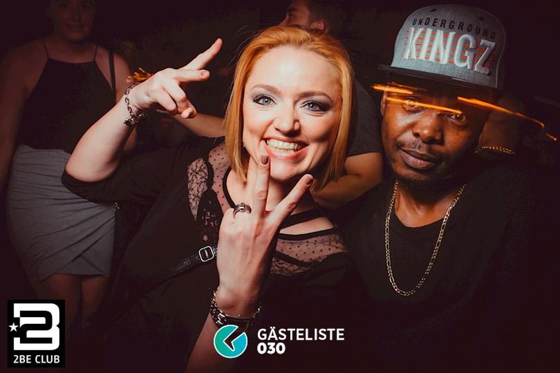 https://www.gaesteliste030.de/Partyfoto #15 2BE Club Berlin vom 07.05.2016