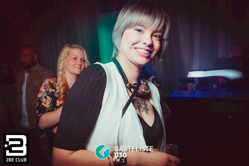 https://www.gaesteliste030.de/Partyfoto #67 2BE Club Berlin vom 07.05.2016