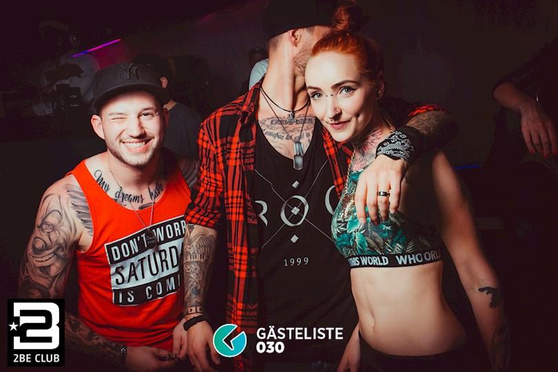 https://www.gaesteliste030.de/Partyfoto #28 2BE Club Berlin vom 07.05.2016