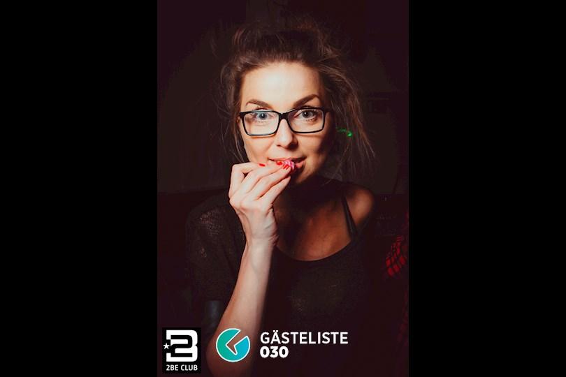 https://www.gaesteliste030.de/Partyfoto #50 2BE Club Berlin vom 07.05.2016