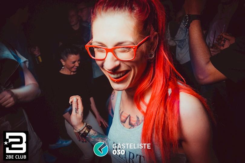 https://www.gaesteliste030.de/Partyfoto #97 2BE Club Berlin vom 07.05.2016