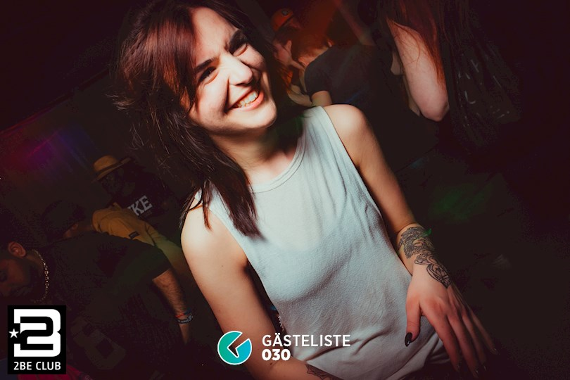 https://www.gaesteliste030.de/Partyfoto #14 2BE Club Berlin vom 07.05.2016