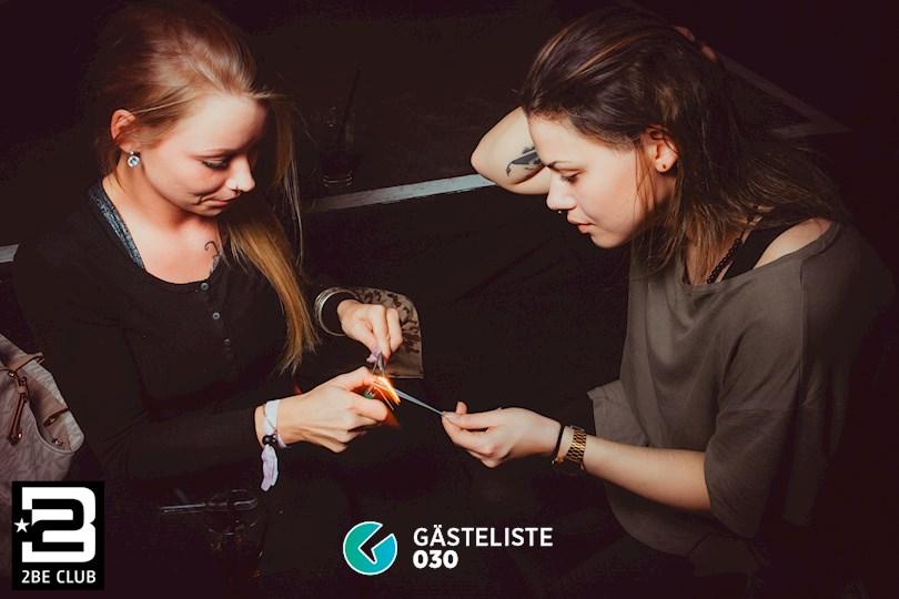https://www.gaesteliste030.de/Partyfoto #63 2BE Club Berlin vom 07.05.2016