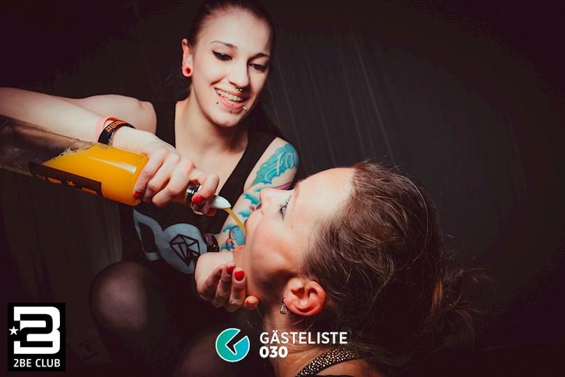 https://www.gaesteliste030.de/Partyfoto #58 2BE Club Berlin vom 07.05.2016
