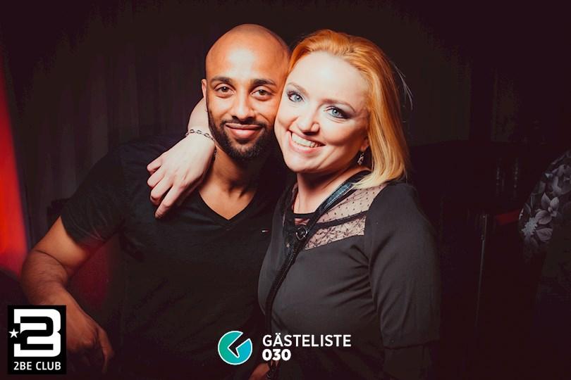 https://www.gaesteliste030.de/Partyfoto #46 2BE Club Berlin vom 07.05.2016