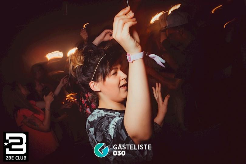 https://www.gaesteliste030.de/Partyfoto #53 2BE Club Berlin vom 07.05.2016
