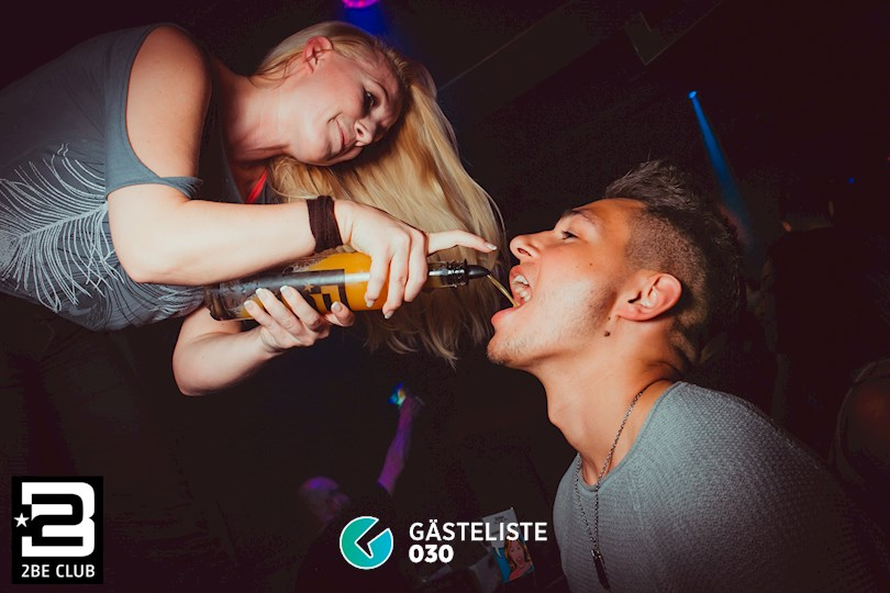 https://www.gaesteliste030.de/Partyfoto #35 2BE Club Berlin vom 07.05.2016