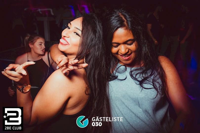 https://www.gaesteliste030.de/Partyfoto #39 2BE Club Berlin vom 07.05.2016