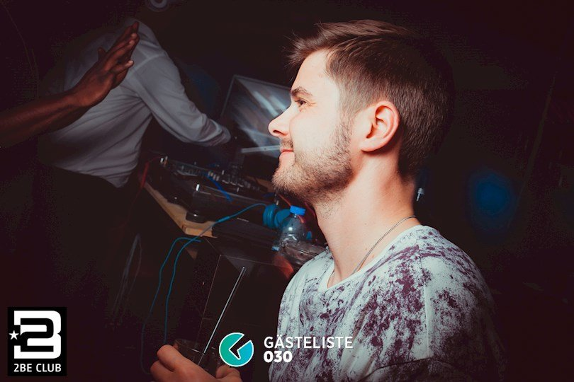 https://www.gaesteliste030.de/Partyfoto #82 2BE Club Berlin vom 07.05.2016