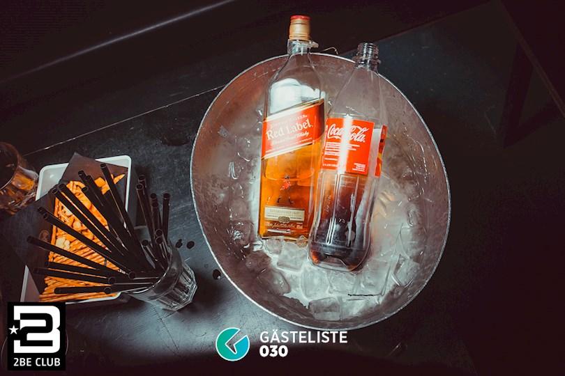 https://www.gaesteliste030.de/Partyfoto #99 2BE Club Berlin vom 07.05.2016