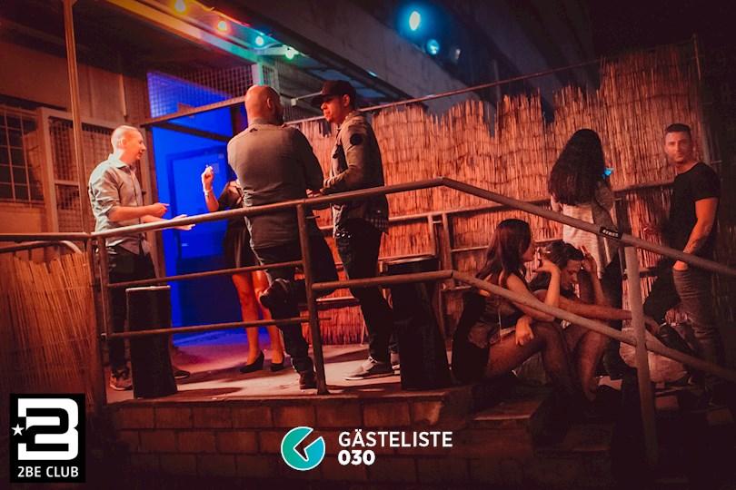 https://www.gaesteliste030.de/Partyfoto #88 2BE Club Berlin vom 07.05.2016