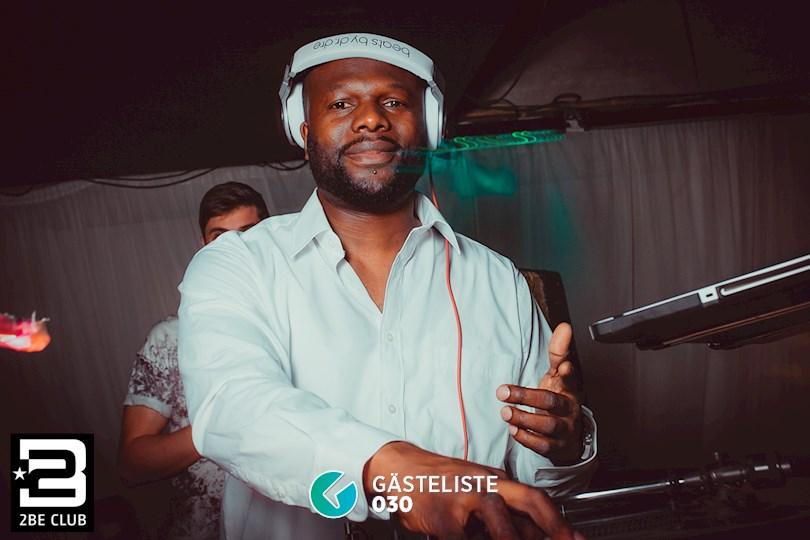 https://www.gaesteliste030.de/Partyfoto #72 2BE Club Berlin vom 07.05.2016