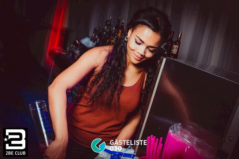 https://www.gaesteliste030.de/Partyfoto #30 2BE Club Berlin vom 07.05.2016