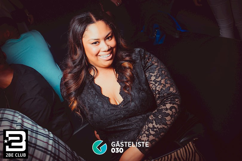 https://www.gaesteliste030.de/Partyfoto #62 2BE Club Berlin vom 07.05.2016