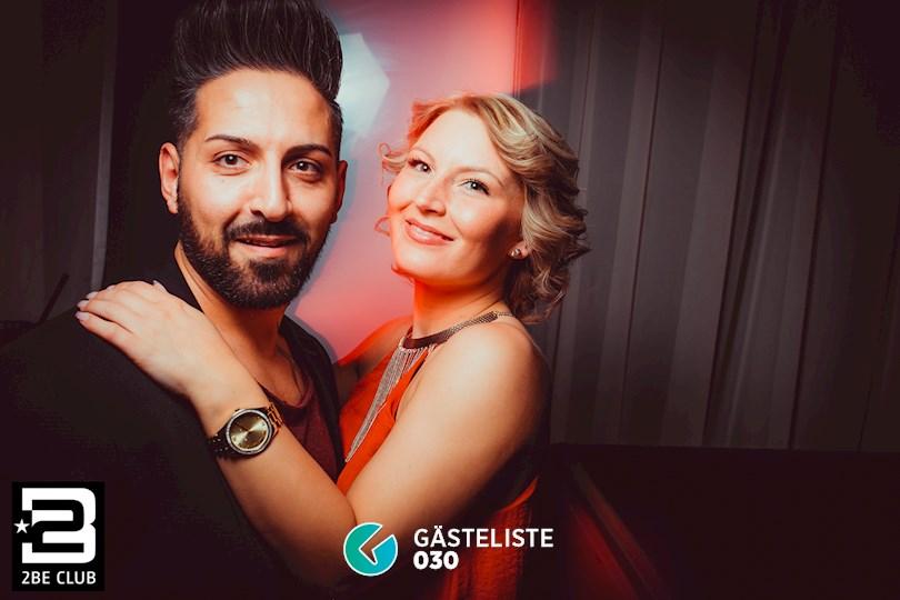 https://www.gaesteliste030.de/Partyfoto #31 2BE Club Berlin vom 07.05.2016