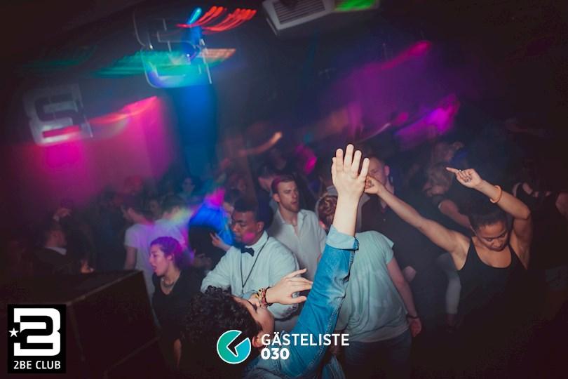 https://www.gaesteliste030.de/Partyfoto #4 2BE Club Berlin vom 07.05.2016