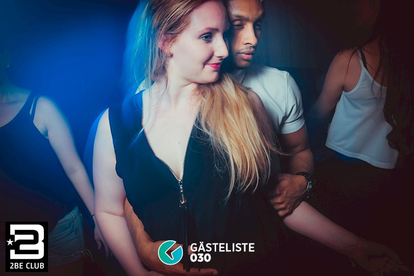 https://www.gaesteliste030.de/Partyfoto #66 2BE Club Berlin vom 07.05.2016