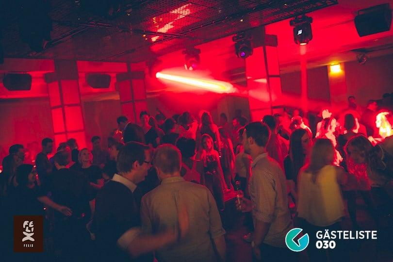 https://www.gaesteliste030.de/Partyfoto #7 Felix Club Berlin vom 27.05.2016