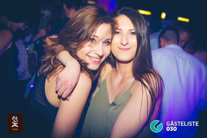 https://www.gaesteliste030.de/Partyfoto #5 Felix Club Berlin vom 27.05.2016
