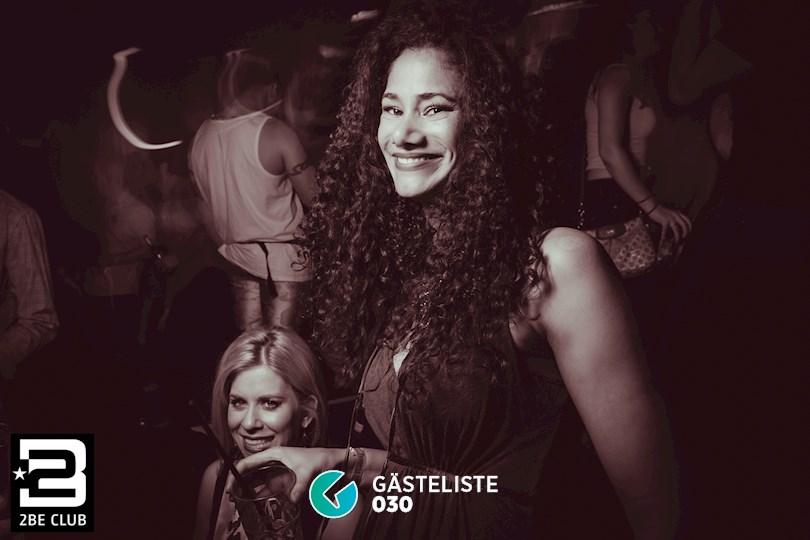https://www.gaesteliste030.de/Partyfoto #67 2BE Club Berlin vom 20.05.2016