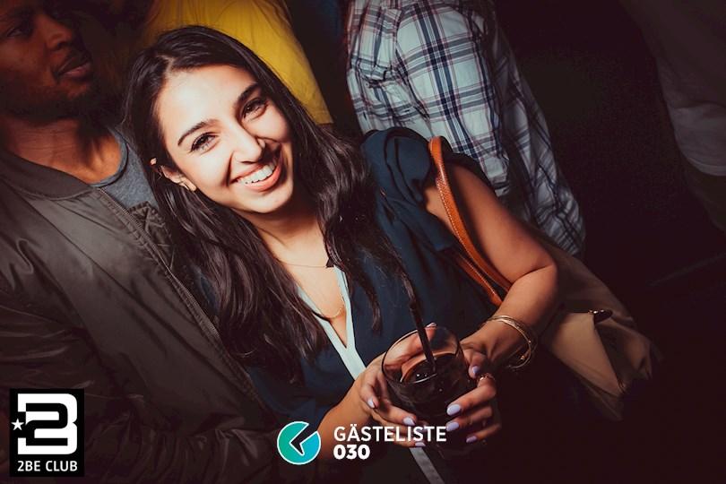 https://www.gaesteliste030.de/Partyfoto #40 2BE Club Berlin vom 20.05.2016