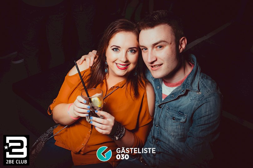 https://www.gaesteliste030.de/Partyfoto #44 2BE Club Berlin vom 20.05.2016