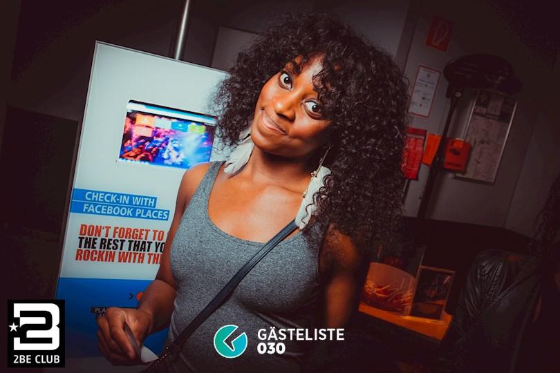 https://www.gaesteliste030.de/Partyfoto #83 2BE Club Berlin vom 20.05.2016