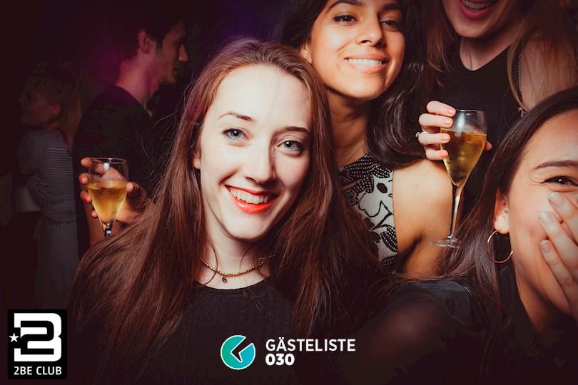 https://www.gaesteliste030.de/Partyfoto #30 2BE Club Berlin vom 20.05.2016