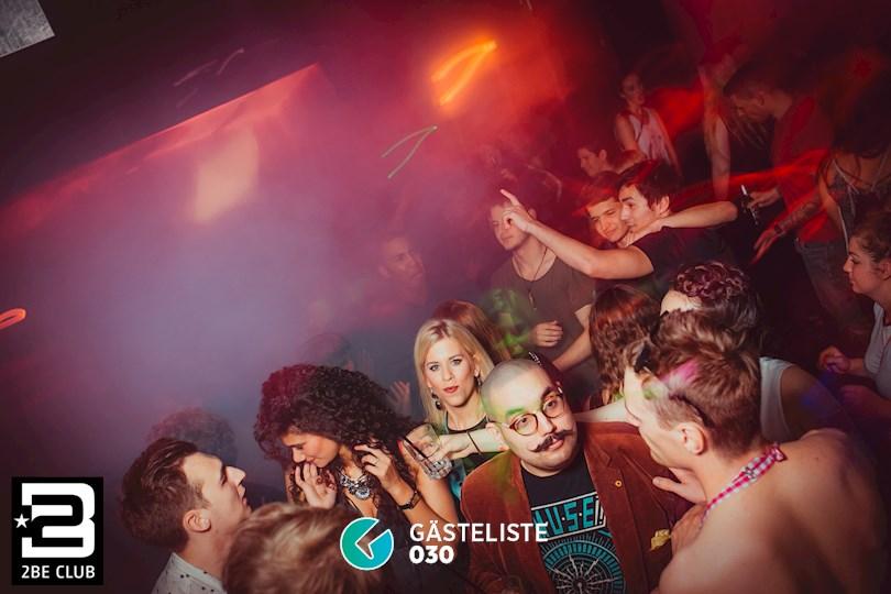https://www.gaesteliste030.de/Partyfoto #19 2BE Club Berlin vom 20.05.2016